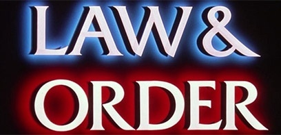 Franchise Law & Order : la chaîne NBC commande Law & Order : Hate Crimes